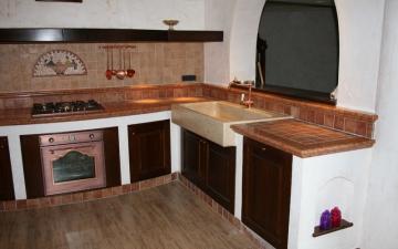 Cucina 5