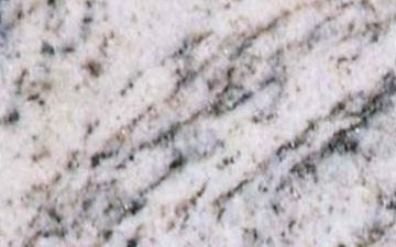 Granito bianco di Carrara