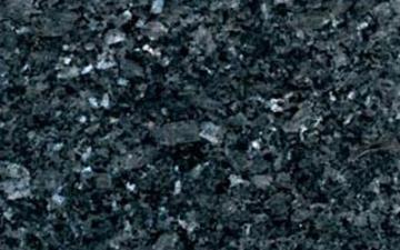Granito scuro